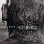harley-davidson-tattoos-770×433