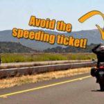 speeding-ticket_large