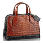 louis-vuitton-crocodile-lady-bag-600