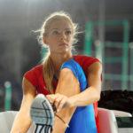 Darya-Klishina-hot-lady-pic