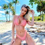 Alexa-Collins-hot-tits-pic-1