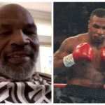 Mike-Tyson-on-boxing-return-0749