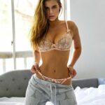 Katharina-Mazepa_050920_01a
