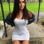 becca-will-help-you-make-it-to-the-weekend-24-photos-3