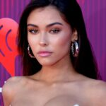 1200px-Madison_Beer_2019_by_Glenn_Francis_(cropped)